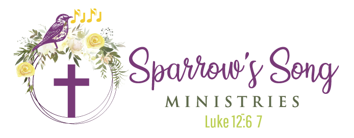 Sparrows Song Ministries